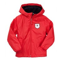 Toddler Windbreaker Jacket Reviews | Toddler Windbreaker Jacket ...