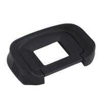Wholesale Viewfinder Eyepiece Rubber Eyecup EG For Canon EOS DS Mark III D D D