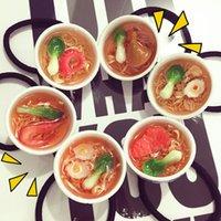 agate bowls - new hair accessories hair ring Korean children bowl wild hair tie rubber band hair ornaments head rope S232