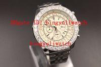 analog motor - Men s high quality watch Tourbillon multiple Colour mm motors watch Car watch quartz