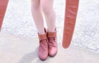 ah my goddess - Ah My Goddess cosplay cos shoes