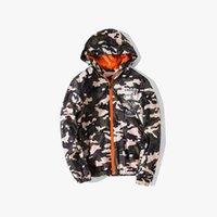 Wholesale Hip hop leisure jacket Stree Softshell Jacket Outdoors Military Tactical Jacket Men Coat Hunt Camouflage Army Clothing M XL