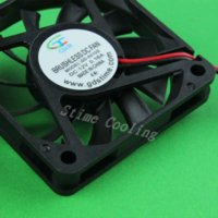 bamboo computer case - 5pcs set V DC pin mm mmx10mm Mini DC High Speed Cooler Fan fan bamboo fan watch