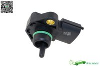 Wholesale Turbocharger Boost Pressure Safety Switch MAP Sensor For Kia Forte Optima Sportage Rio5 Soul G000 G000 G000