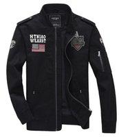 best air flights - BEst Jacket Men s CWU Pilot X Flight Jacket Army Military Air Force One jacket Bomber Flight Jacket