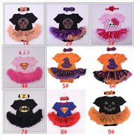 baby xmas costumes - Boy Cosplay Dress Costume Colors Baby Super Batman rompers Dress Stage Performance Cosplay Clothing Halloween Christmas Xmas XL TS14