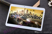 Cheap 10 inch Android 4.4 3G calling tablet PC Quad core MTK6572 2G+16G GPS bluetooth Dual Camera Tablets with 2 SIM discount phablet