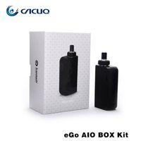G1 electronic cigarette manual