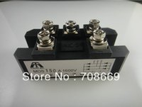 Wholesale MDS150A Phase Diode Bridge Rectifier A Amp V