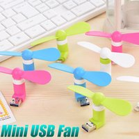 apples fridge - USB Fan Gadgets Flexible USB Portable Mini Fan fridge cooler For iPhone Phone Samsung Phone MOQ