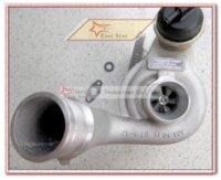 Wholesale GT1544S Turbo Turbocharger For Renault Clio II Espace Kangoo I Laguna I Megane I Scenic I Brava F9Q F8Q L