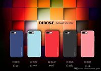 apple aramex iphone - New Desin And Easy soft TUP Case For Iphone Plus Top Quality Back Cover For Iphone Iphone plus DHL UPS ARAMEX