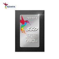 Wholesale ADATA SP550 G G G SATAIII SATA3 Internal SSD Solid State Hard Drive Disk HDD Gb s For PC Laptop