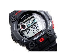 Wholesale new Drop shipping Fashion g6900 watch DW6900 LED men s wristwatches Digital sports Watches