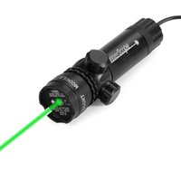 arms tactical mounts - Tactical Module Armed Forces Green Dot Laser Sight Mounts and Wrench