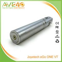 basics cigarettes - Elecotronic cigarettes Joytech eGo One VT Starter Kit wih mAh vape mods VS upgrade ego one mini Smok Stick One Basic Plus vaporizer