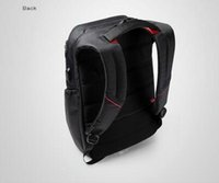 antitheft bags - Kingsons Brand Antitheft Notebook Backpack inch Waterproof Laptop Backpack for Men Women External USB Charge Computer Bag
