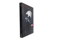 Wholesale 2016 Hottest Selling Penny Dreadful Season Three Disc Set US Version In stock
