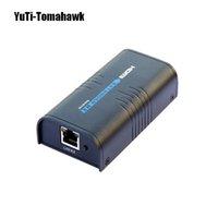 Wholesale Only Receiver of HDMI Extender meters LKV373