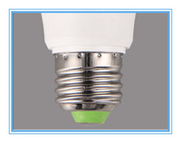 Wholesale Durable and pratical Long using time5 per box w LED bulb with V with lead and pc material