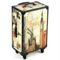 Cheap Vintage Luggage Sets | Free Shipping Vintage Luggage Sets ...