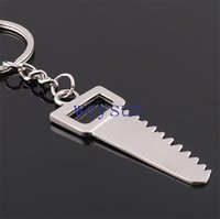 best chain saws - tool saw Key Chain Key Ring Cute Alloy Chain Best Gift Gift Copy tools keychain