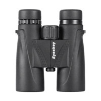 Wholesale Eyeskey Professional Waterproof x42 Bak Roof Prism Binocular with Carrying Case for Champing Traveling and Bird Watching