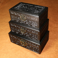 african blackwood - African Blackwood wood box for jewelry wooden case jewellry case jewelry box storage box Wood Case Gift Box