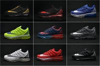 basketball max - 12Color Drop Shipping Cheap Famous Air KPU Mens Running Shoes Max Sneaker Trainers size