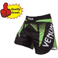 aldo men - NEW MMA Aldo fight shorts Muay Thai boxing