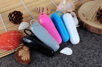 battery design capacity - New Design Wireless Bluetooth Earphone High Capacity Battery Headphone Bluetooth Headset Hands free Earbud in Car for Phone