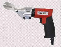 Wholesale pneumatic scissors for metal Sheet gun style air metal shears air nippers cutting tools