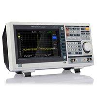 Wholesale spectrum analyzer GA4032 kHz GHz SSB phase noise lt dBc Hz Carrier offset kHz