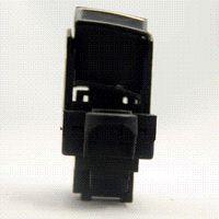 audi brake switch - 100 New parking brake switch handbrake button for audi A6 C6 Quattro F1 C F1927225C F1 C