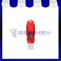 alcatel dongle - Ultimate Multi Tool Dongle UMT Dongle For Huawei for Alcatel for Lg for samsung Flashing and unlock
