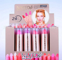 beauty stay - Kiss Beauty Lip Makeup D Tint Matte Lipstick Gorgeous Colors Lip Gloss Super Stay h lipstick Jewels Lipstick