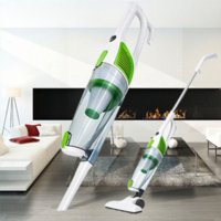 Wholesale New Ultra Quiet Mini Home Rod Vacuum Cleaner Portable Dust Collector Home Aspirator Handheld vacuum cleaner