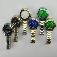 bag machinery - 2016 HOT SELL BEST QUALITY Automatic machinery WATCHES FOR UNISEX WHICH HAVE MANY COLORS WITH PPC BAGS