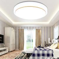 Wholesale LED ceiling lights Dia mm mount downlight Pure white warm white V V W Led Lamp