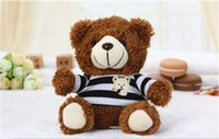 banks power systems - New energizer bear cute cartoon charging treasure creative mini universal mobile power female power bank For apple system For Andrion system