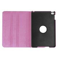 apple ipad keyboard uk - UK PU Leather Case Cover of Bluetooth Wireless Keyboard for iPad Mini