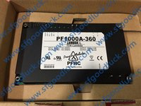 Wholesale PF1000A LAM Rectifier amp Power Factor Correction Module Single OUT V W Pin Weight g