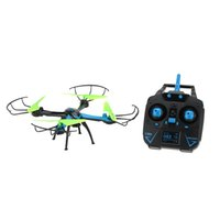 auto gyro - Original JJRC H98 G CH Axis Gyro RC Quadcopter with MP Camera D Flip Auto Return CF Mode Function US STOCK RM4247