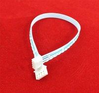 Wholesale 3pcs cm cable cm cable cm cable for Linker Kit