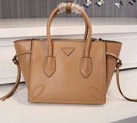 Wholesale women famous brands designer handbags NEW Luxury women designer handbags high quality brand Genuine leather bags handbags