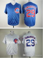 american jeff - 2015 New New Top quality Chicago Cubs Jeff Samardzija American baseball jersey blue white