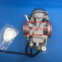 Wholesale 40mm Carb carburetor fits polaris sportsman x4 HO TOURING