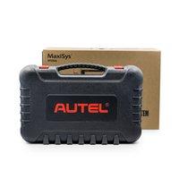 Wholesale AUTEL MaxiSYS MS906 quot Android BT WIFI Auto Diagnostic Scanner Next Generation of Autel MaxiDAS DS708 Online Update MS906