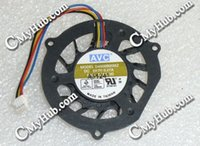 averatec laptops - Laptop Ventilator Cooling Fan For Averatec Series Cooling Fan D4008B05MZ