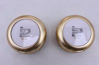 Wholesale New listing HERA UV MIST CUSHION BB CREAM Pressed Powder SPF50 PA G X N21 C21 Puff Cake